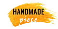Handmade Arts Limited Coupons + 9% cashback