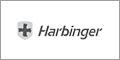 Harbinger Coupons + cashback