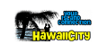 Hawaii city Coupons + 7% cashback
