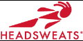 Headsweats Coupons + 5% cashback