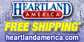 Heartland America Coupons + 3% cashback
