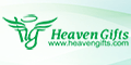 Heaven Gifts Coupons + cashback
