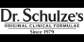 Dr Schulze's Coupons + cashback