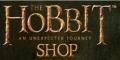HobbitShop.com Coupons + cashback