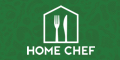 Home Chef Coupons + $5 cashback