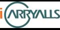 icarryalls.com Coupons + 5% cashback
