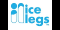 Ice Legs Coupons + 12% cashback