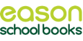 Easons School Shop Coupons
