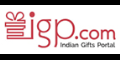 Indiangiftsportal Coupons + cashback