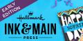 Ink & Main Press Coupons