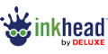 Inkhead Coupons + 8% cashback