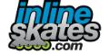 InlineSkates.com Coupons + 6.5% cashback