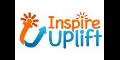 Inspire Uplift Coupons + 6% cashback