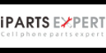 Ipartsexpert Coupons + cashback