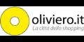 Oliviero Web Store