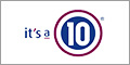 It's A 10 Haircare Coupons + cashback