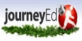 JourneyEd.com Coupons
