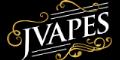 Jvapes E-Liquid Coupons + 7% cashback