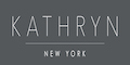 Kathryn New York Coupons + 5% cashback