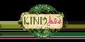 Kind Juice Coupons + 12% cashback