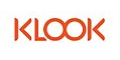 Klook Travel Coupons + 2% cashback