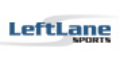LeftLane Sports Coupons + 9.5% cashback