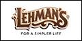 Lehman's Hardware & Appliance Coupons + 2% cashback
