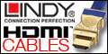 Lindy Coupons + 6% cashback