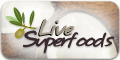 Live Superfoods Coupons + 8% cashback
