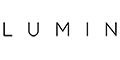 LUMIN Coupons + 5% cashback