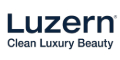 Luzern Labs Coupons + cashback