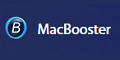 MacBooster Coupons + 50% cashback
