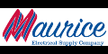 Maurice Electric Coupons + 7% cashback