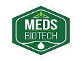 MedsBiotech US Coupons