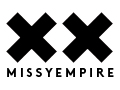 Missy Empire Coupons + 3.5% cashback