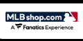 MLBshop.com Coupons + 2% cashback