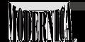 Modernica Coupons + 2.5% cashback