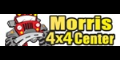 Morris 4x4 Center Coupons + cashback