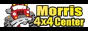 Morris 4x4 Center Coupons + 3% cashback
