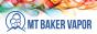 Mt Baker Vapor Coupons