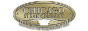 Chicago Steak Company Coupons + 10% cashback