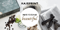 MyHairPrint.com Coupons + 10% cashback