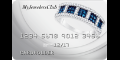 My Jewelers Club Coupons + cashback