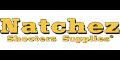 Natchezss.com Coupons