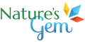 Nature's Gem Coupons + 5% cashback