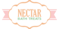Nectar Bath Treats Coupons + cashback
