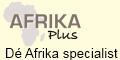 Afrikaplus.nl kortingsbonnen