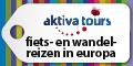 Aktivatours.nl kortingsbonnen