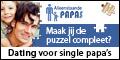 Alleenstaande-Papas.nl kortingsbonnen