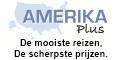 Amerikaplus.nl kortingsbonnen